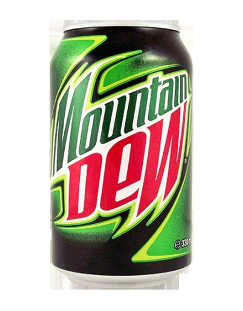 картинки напитка маунтин дью нас так себе