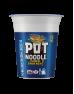 Pot Noodle - Chowmein
