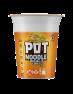Pot Noodle - Curry