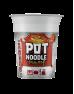 Pot Noodle - Sticky Ribs