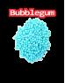 Millions Bubblegum